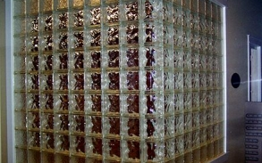 Glass_Block_Corner_wall_compressor.jpg