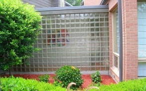 Glass_Block_Wall_500.jpg