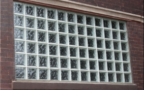 Glass_Block_Window_Installation.jpg