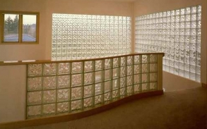 Red_Velvet_Rope_Glass_Block_Design_wall.jpg