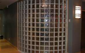 curved_wall_glass_block.jpg